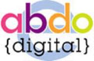 ABDO Digital